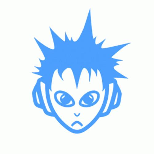 StanLee's avatar