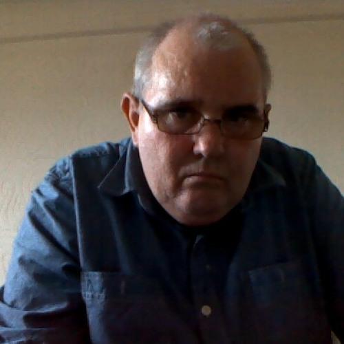bigmartiano's avatar