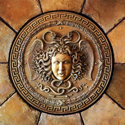 ERMOW MANIAC's avatar