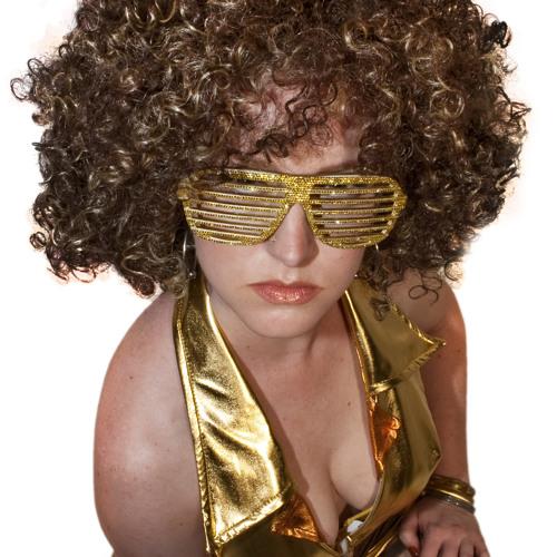 Nastina's avatar