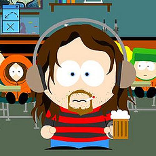 Diskobox's avatar