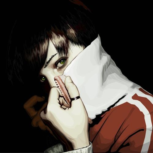 mcnurse's avatar