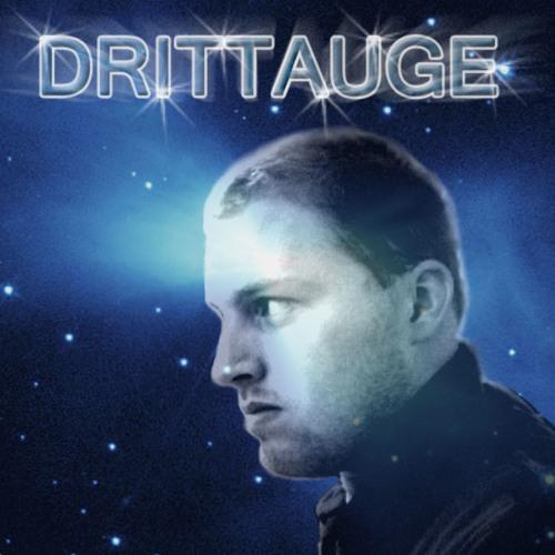 Drittauge's avatar