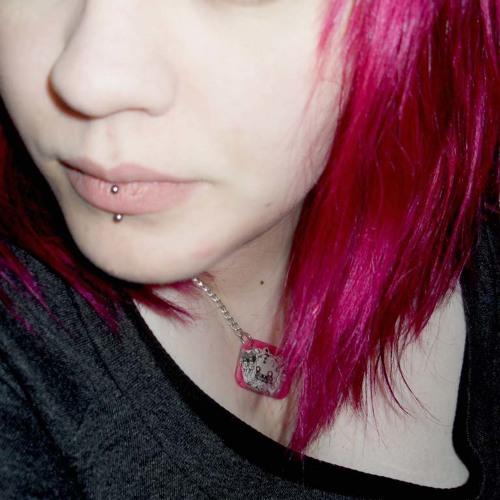 girlgerms's avatar