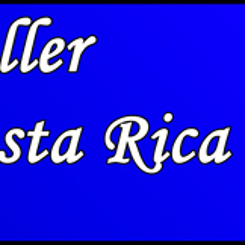 Micros - Huella Urbana - 911 Groovy / Taller Costa Rica Clown