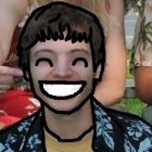 cRAVE's avatar