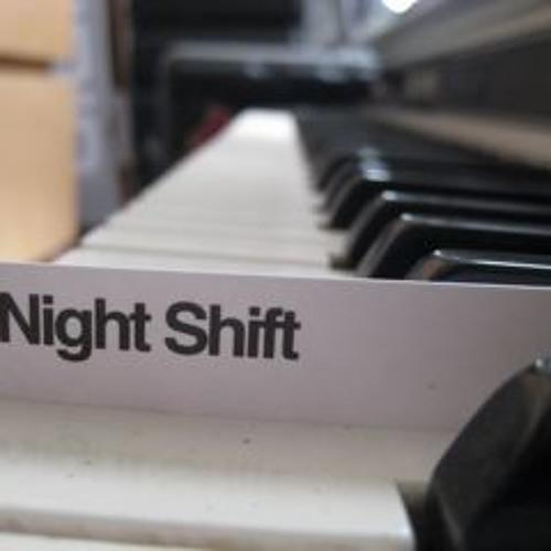 iworkthenightshift's avatar
