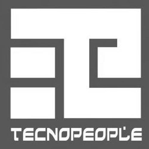 tecnopeople's avatar