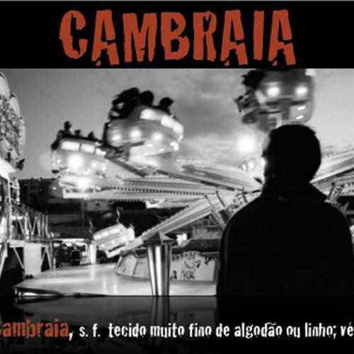 Cambraia's avatar