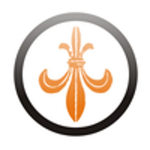 vpg's avatar