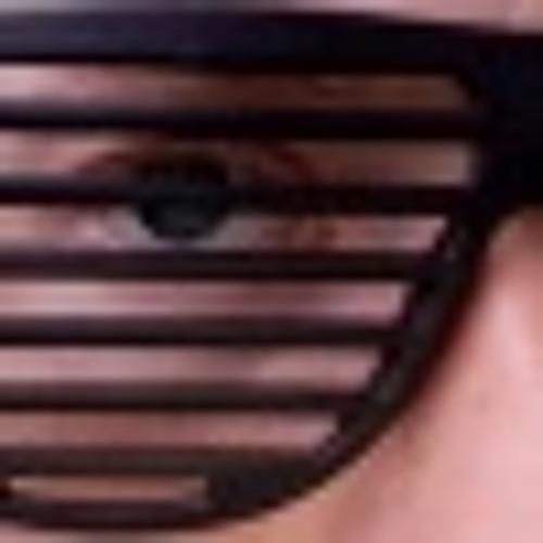 J Mode's avatar