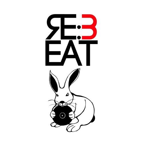rebeatrecords's avatar
