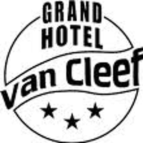 grandhotelvancleef's avatar