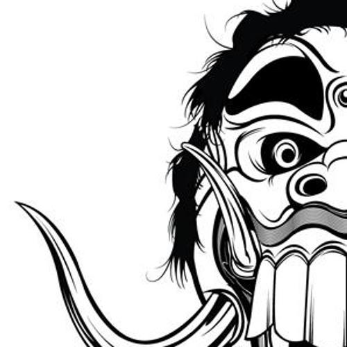Axewound's avatar