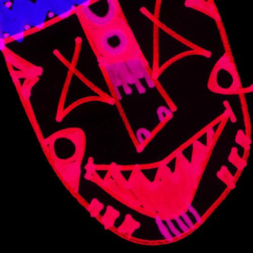 tobytobes's avatar