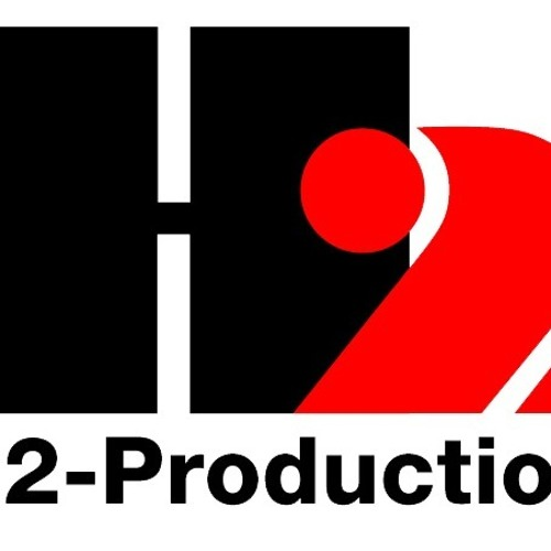H2-Production's avatar