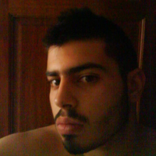 Doumakos's avatar