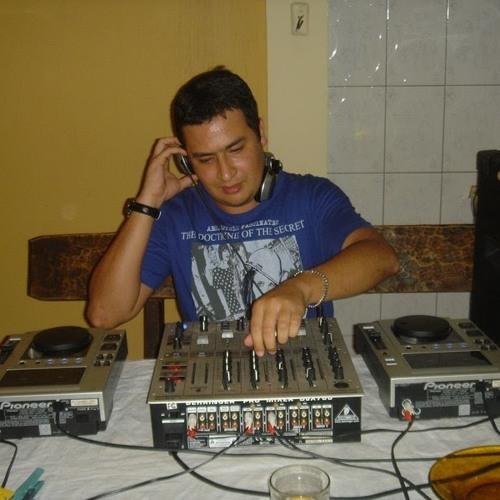 marcus_carvalho's avatar