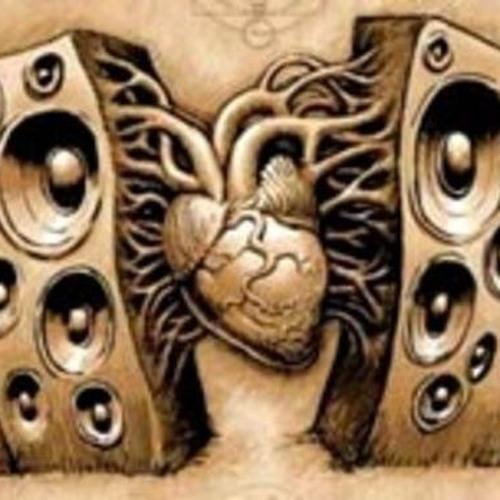 Luistek's avatar