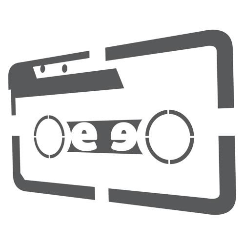 enteiproducciones's avatar