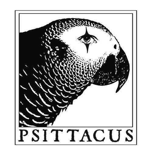 Psittacusco's avatar