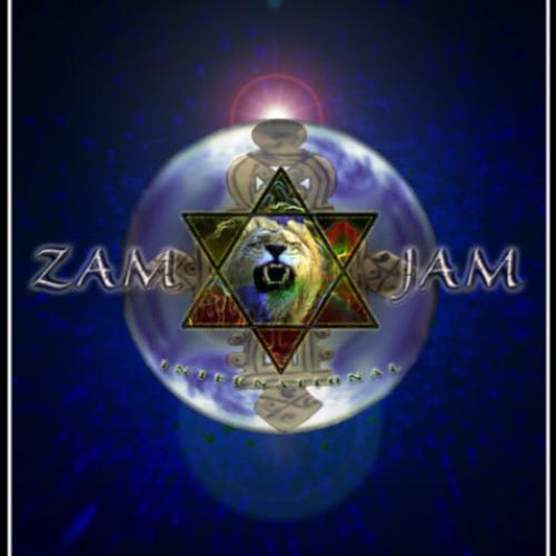 zamjaminternational's avatar