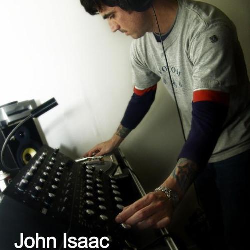 john isaac's avatar