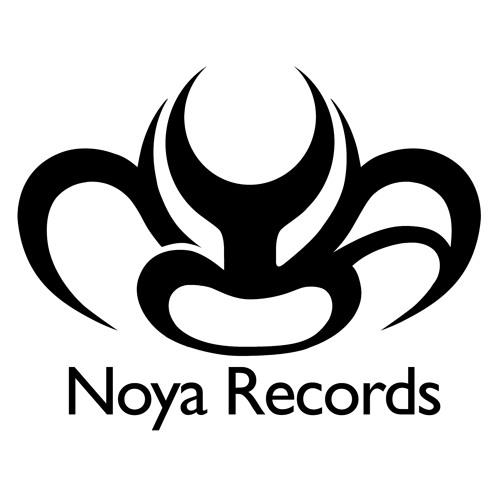 Noya Records ® OFFICIAL's avatar
