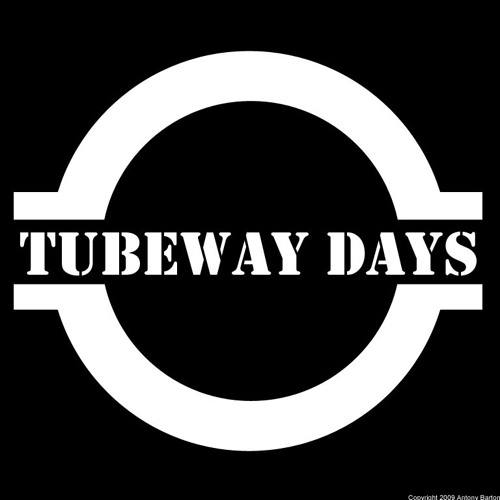 TubewayDays's avatar