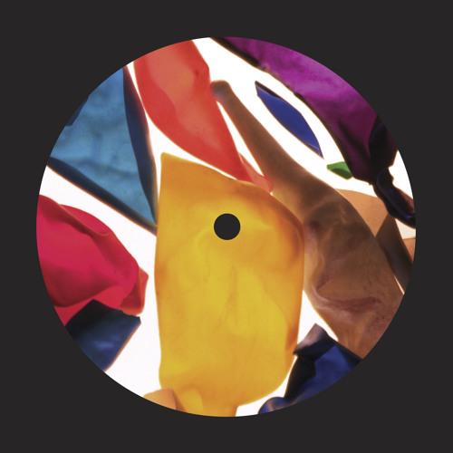 Ultraista - Smalltalk (Crewdson Remix)
