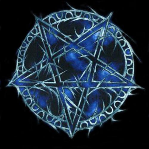 ChameleonXXL's avatar