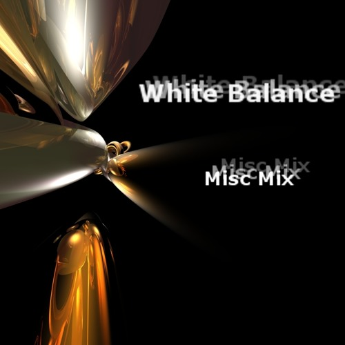 White Balance's avatar