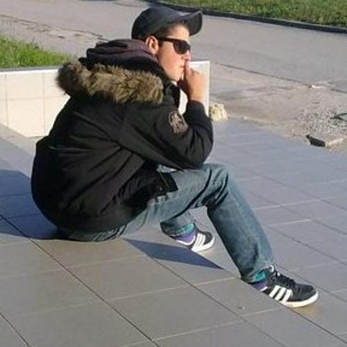 Hariss's avatar