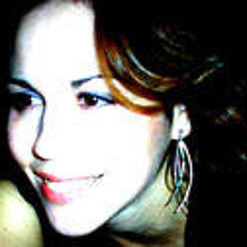 incognito117's avatar