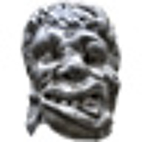 SØÆ's avatar