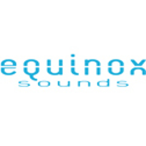 Equinox Sounds's avatar
