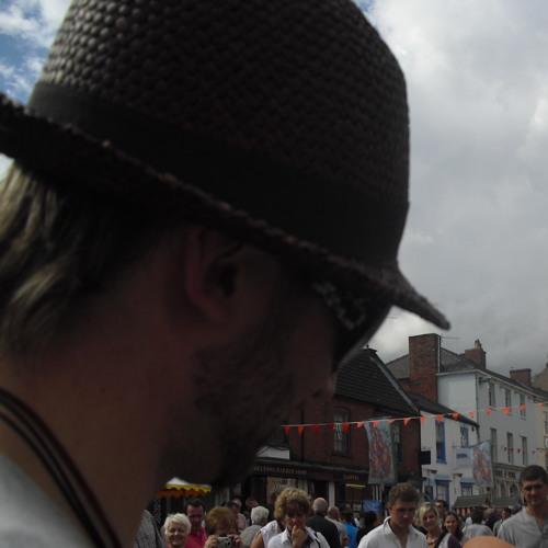 mataxsplei's avatar