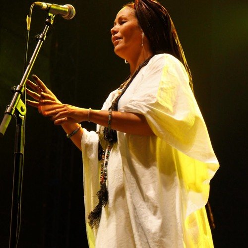 Tinariwen sound's avatar