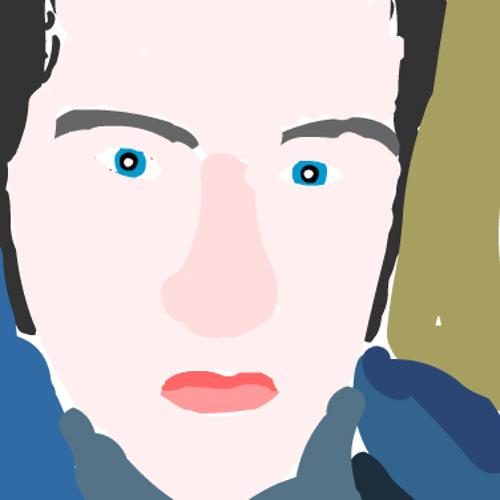herr_mau's avatar