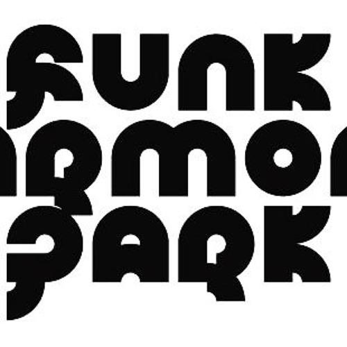 Funk Harmony Park's avatar
