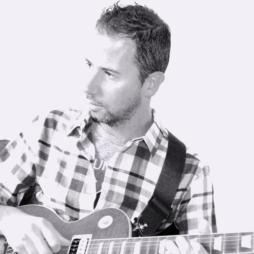 Stefan Verstraete's avatar