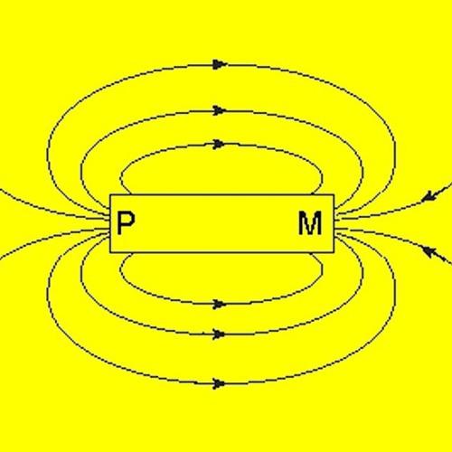 Pocket Magnetic's avatar