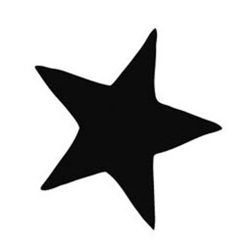 GIM Records's avatar