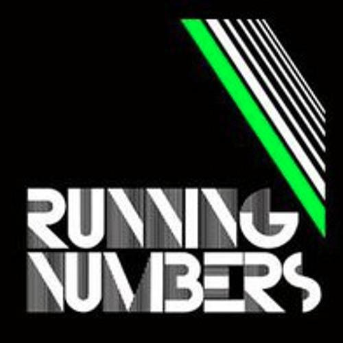 Running Numbers's avatar