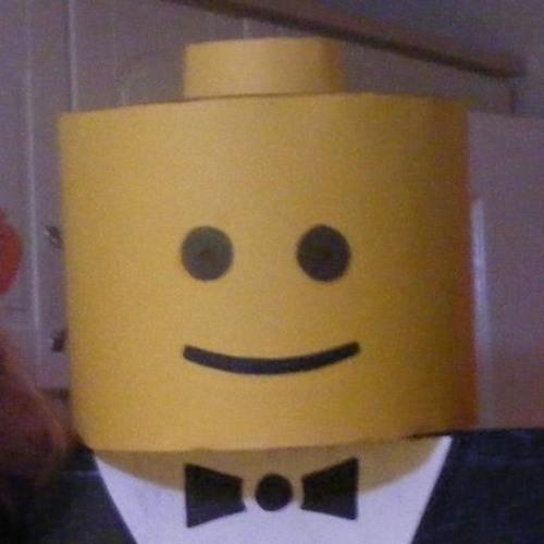 DuncN's avatar