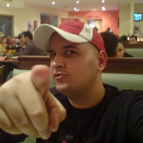 djlexdnb's avatar