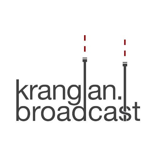 Kranglan Broadcast's avatar