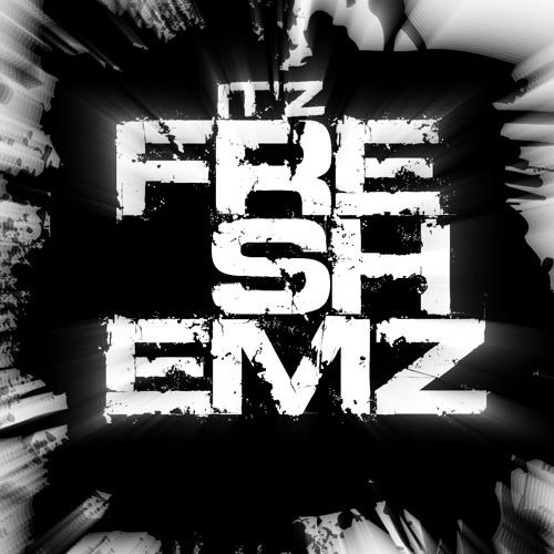 freshemz's avatar