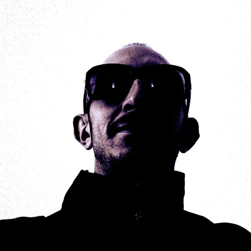 Fano of Cutdealers's avatar