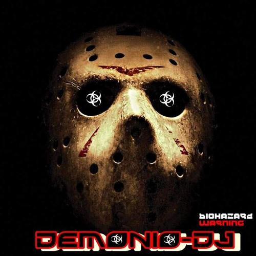 Demonio-dj's avatar